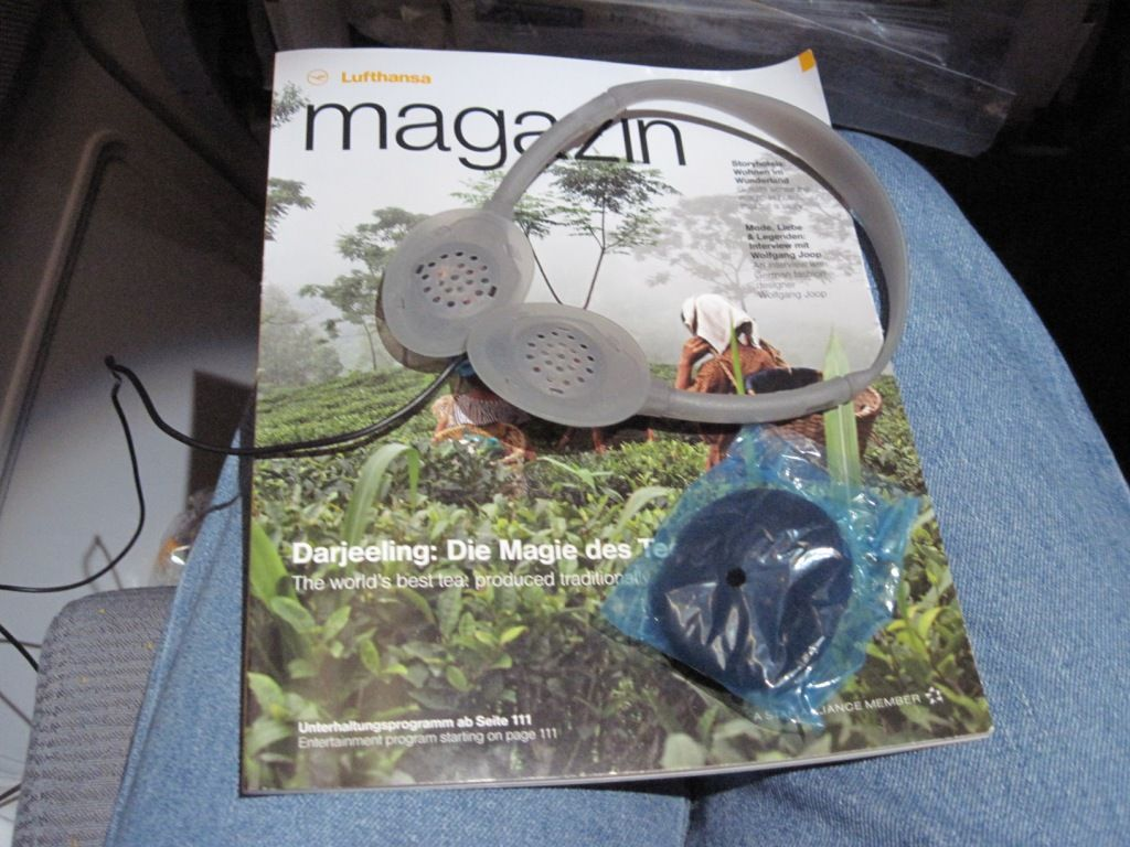 http://img341.imageshack.us/img341/2241/oman2012020.jpg