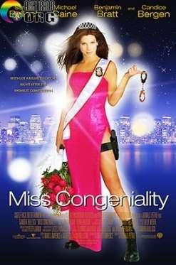 Hoa-hE1BAADu-FBI-Miss-Congeniality-2000