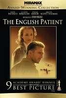 Bệnh nhân người Anh