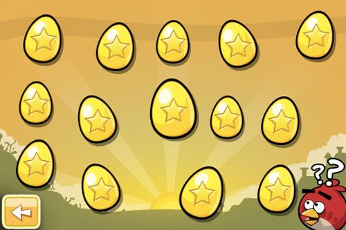 goldeneggs4210132 Angry Birds for PC Level Unlocker