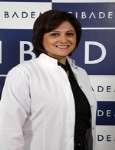 Doç. Dr. Selda Bağış