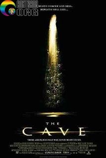 Hang-CE1BAA5m-The-Cave-2005