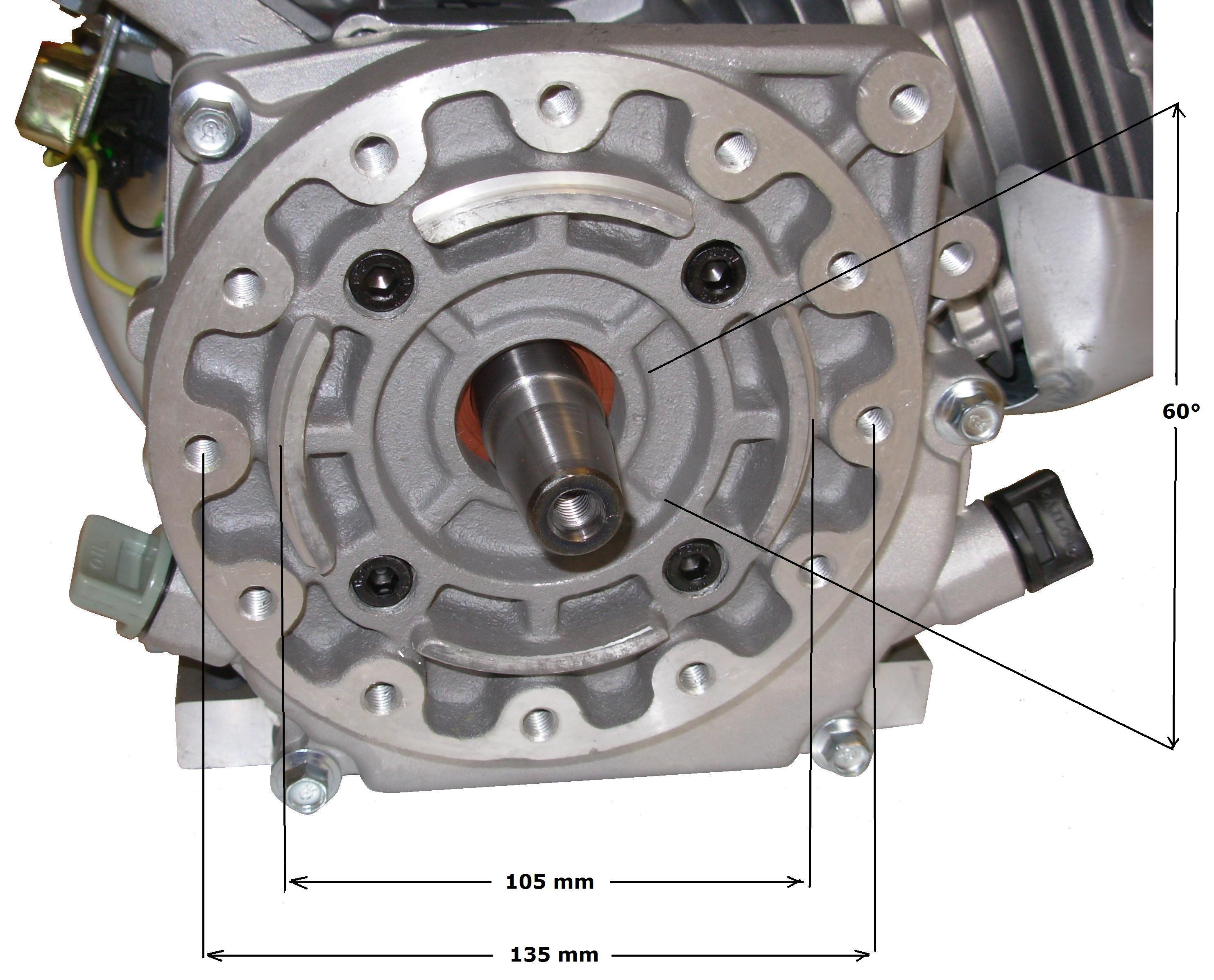 0,9m Hitzeschutzschlauch ID16mm Klettverschluss 800°C Kabelschutz ThermoSchlauch